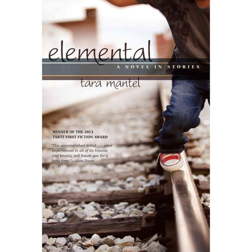 Elemental: A Novel in Stories