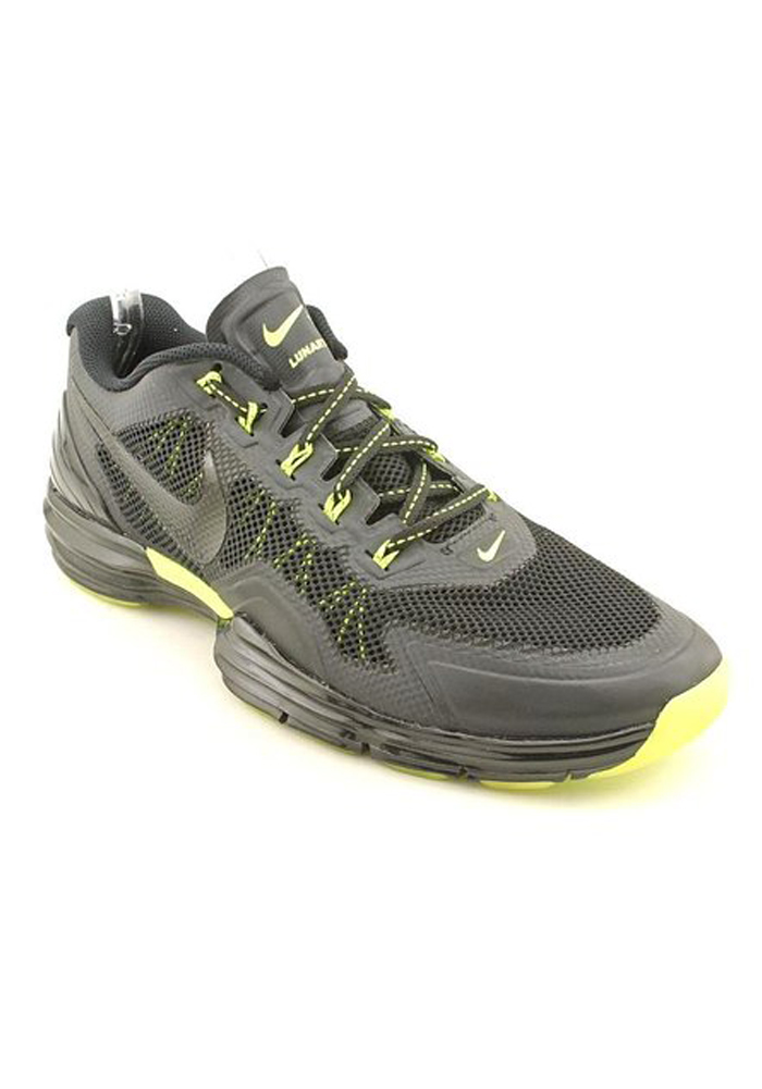 Nike lunar tr 1 Shoes Compare Prices at Nextag