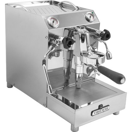 Best Faema coffee machine in years