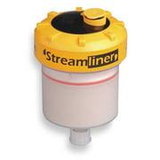 TRICO 33343 Streamliner(TM) V Dispenser,PL4 Grease