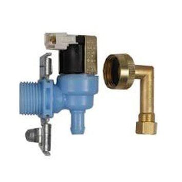 Whirlpool W10648041 Water Inlet Valve