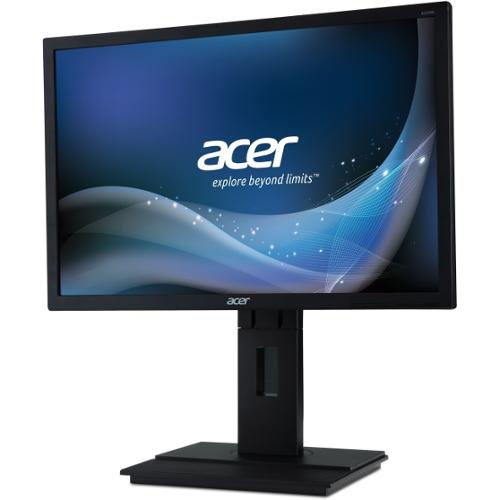 "Acer B226WL 22"" 1680x1050 LED LCD Monitor"