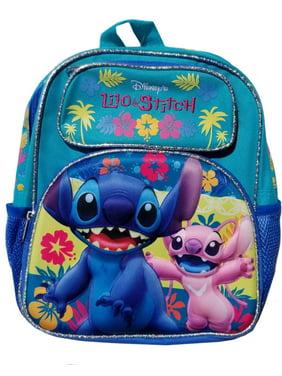 6ce5277b91 Product Image Disney Lilo   Stitch 12