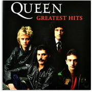 Queen - Greatest Hits I - Vinyl