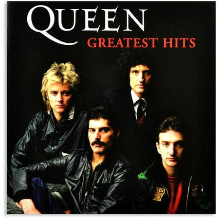 Greatest Hits I (Vinyl) (Greatest Country Hits Cd)