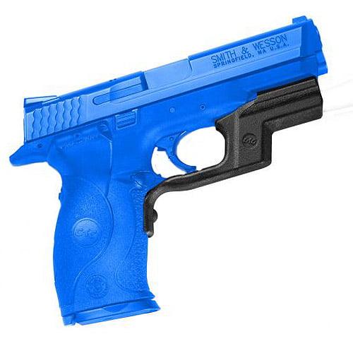 Crimson Trace Lightguard for Smith & Wesson M&P Full-Size