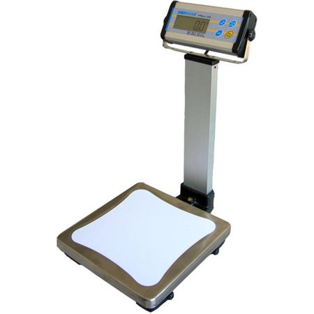 Image of Adam Equipment CPWplus 15P Bench Scale