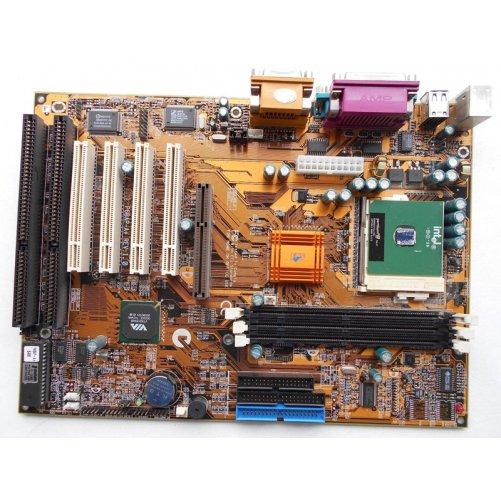 Acer PCI ISA Bridge Driver Windows