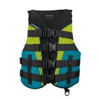O'NEILL WOMEN'S SUPERLITE USCG LIFE VEST (Multiple Sizes and Colors)