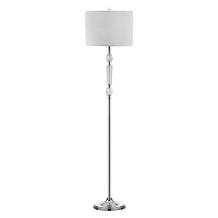 Safavieh Fairmont LIT4176A Floor Lamp (37 Estiluz Floor Lamp)
