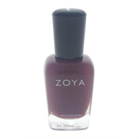 Zoya 0.5 Nail Polish For Women - image 1 of 3