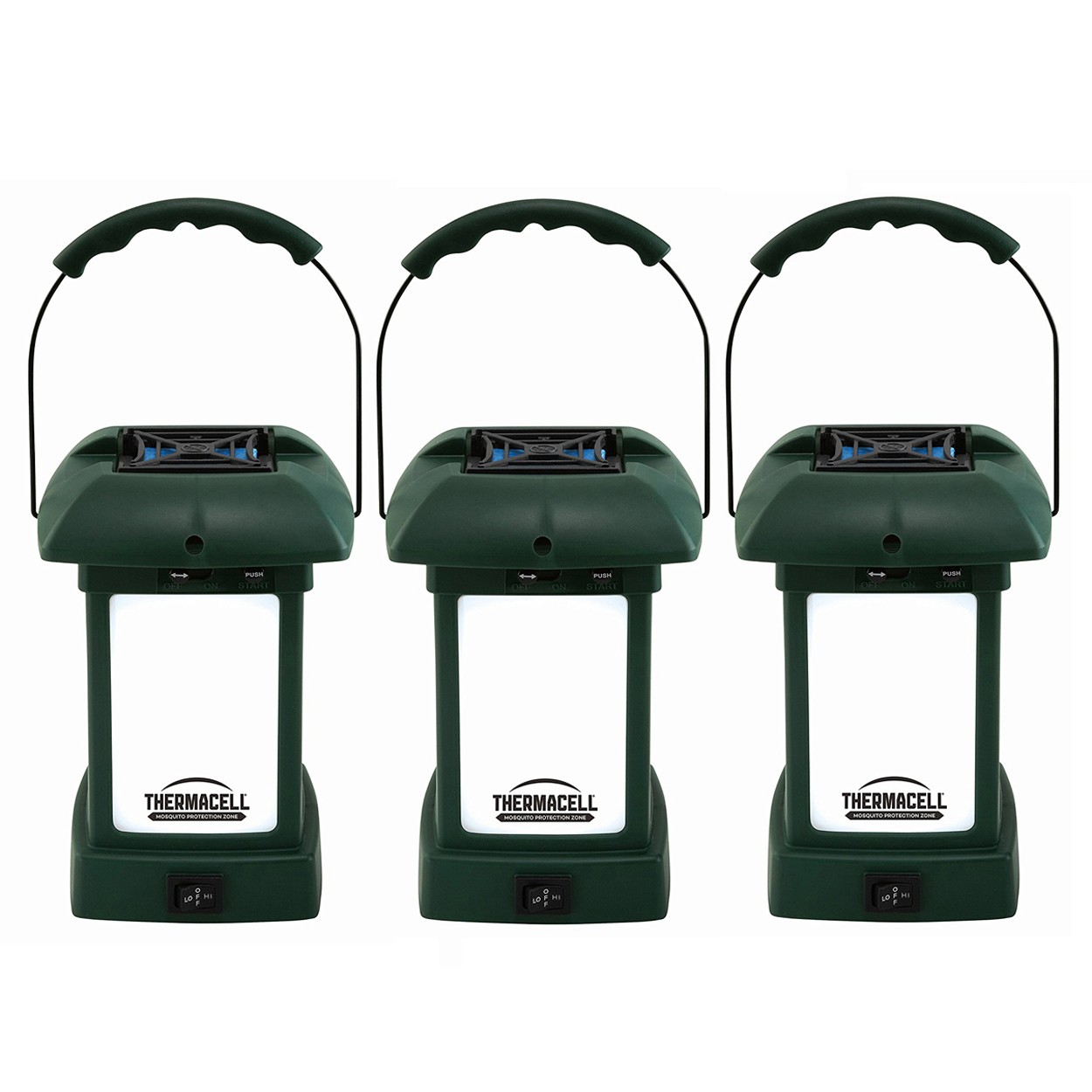 Click here to buy ThermaCELLMR-9L OutdoorMosquitoRepeller plusLantern (3-Pack) by Thermacell.