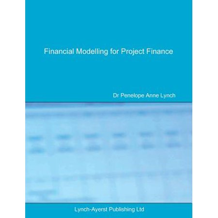Financial Modelling for Project Finance : Pre-Financial Close Cashflow Modelling in Excel - Halloween Projects For Pre K