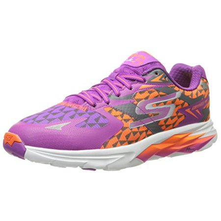 SKECHERS - Skechers Performance Women s Go Run Ride 5 Running Shoe ... 3ce1e9135