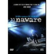 Unaware (DVD)