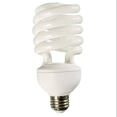 dayspot cfl spiral compact fluorescent grow light bulb. Black Bedroom Furniture Sets. Home Design Ideas