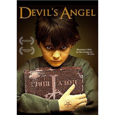 Devil's Angel (Widescreen)