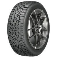General Altimax Arctic 12 P235/45R18 98T B BW
