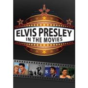 Elvis Presley: In the Movies by FACTS THAT MATTER