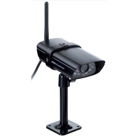 Uniden GC45B Outdoor Camera Outdoor Weather Proof Camera
