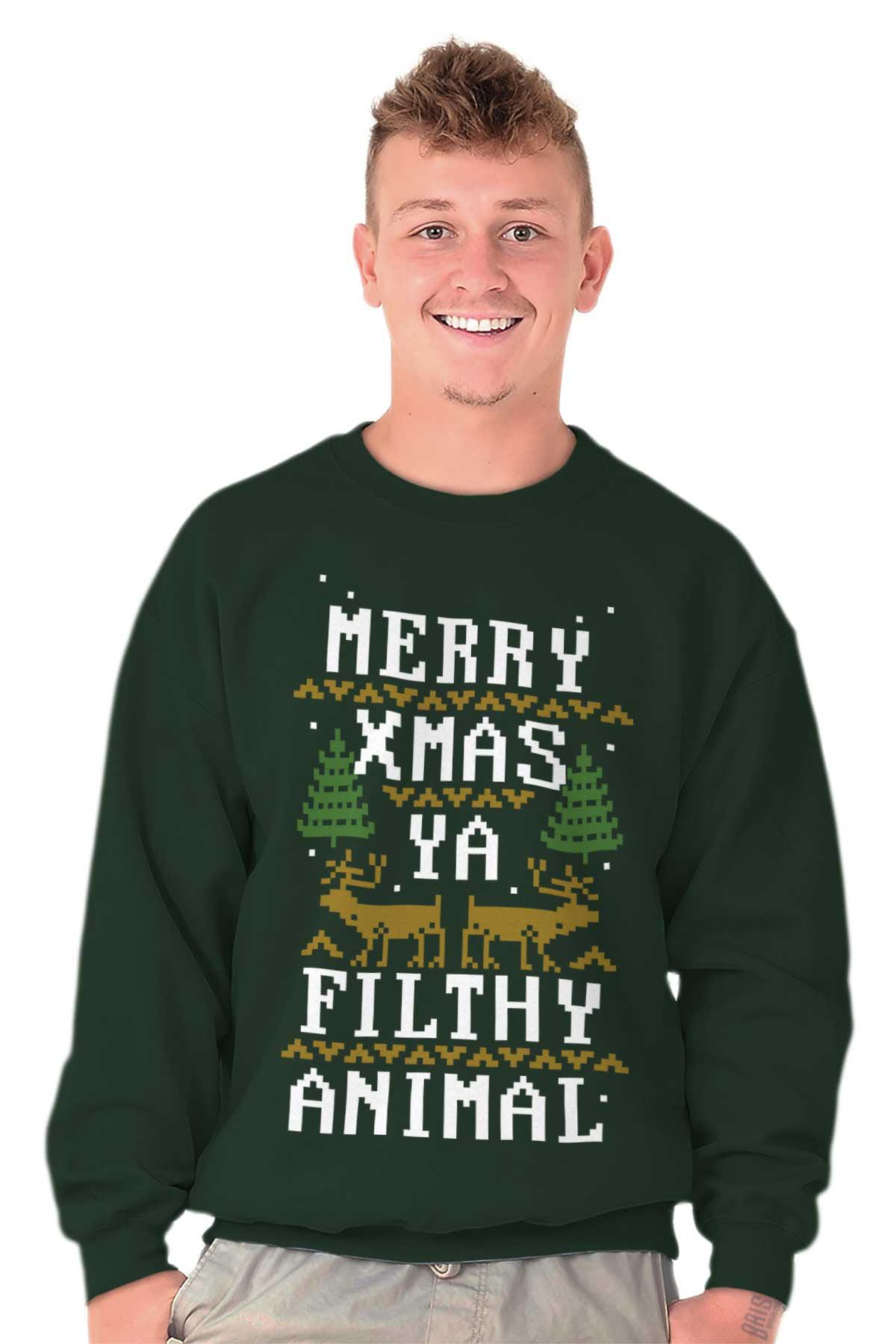 Christmas Jumper 2020 STEVIE WONDER Sweatshirt T-Shirt Fun//Novelty