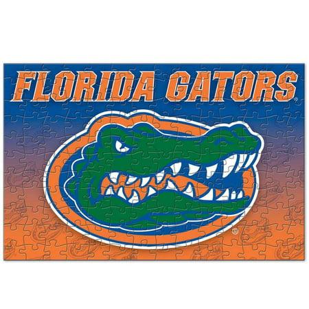 Florida Gators 150 Piece Puzzle