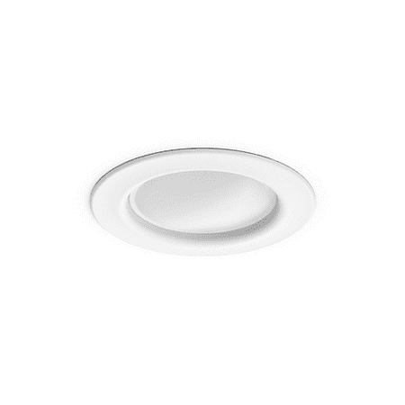 Led Downlight Module (Philips Hue White Ambiance 4