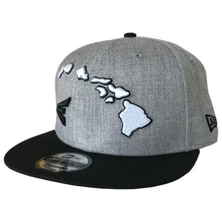 Easton Hat (Easton Hometown Hero 9FIFTY Snapback Baseball/Softball Hat)