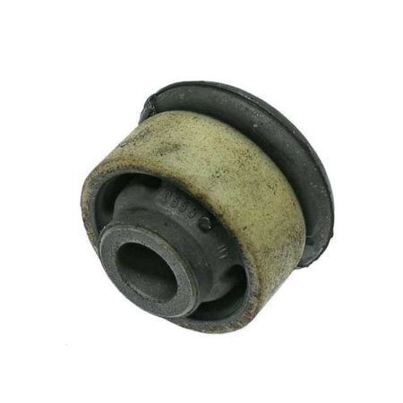 - Saab Subframe Bushing Front Right Brand New OEM LEMFOERDER