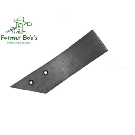 Cycle Country Plow Parts - WTBJD - Aftermarket JD Cover Board For Moldboard Plows Farmer Bob's Parts WTBJD