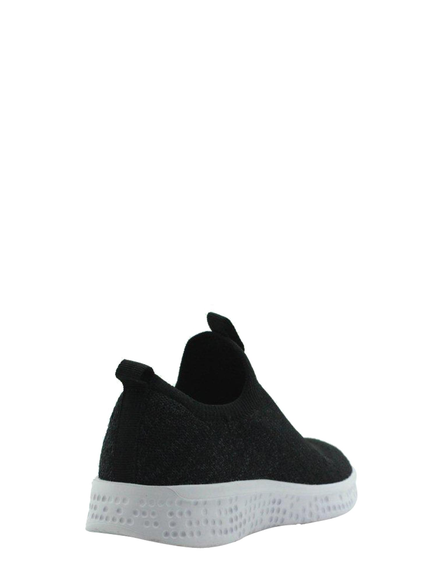 Avia - Women's Avia Slip On Sneaker