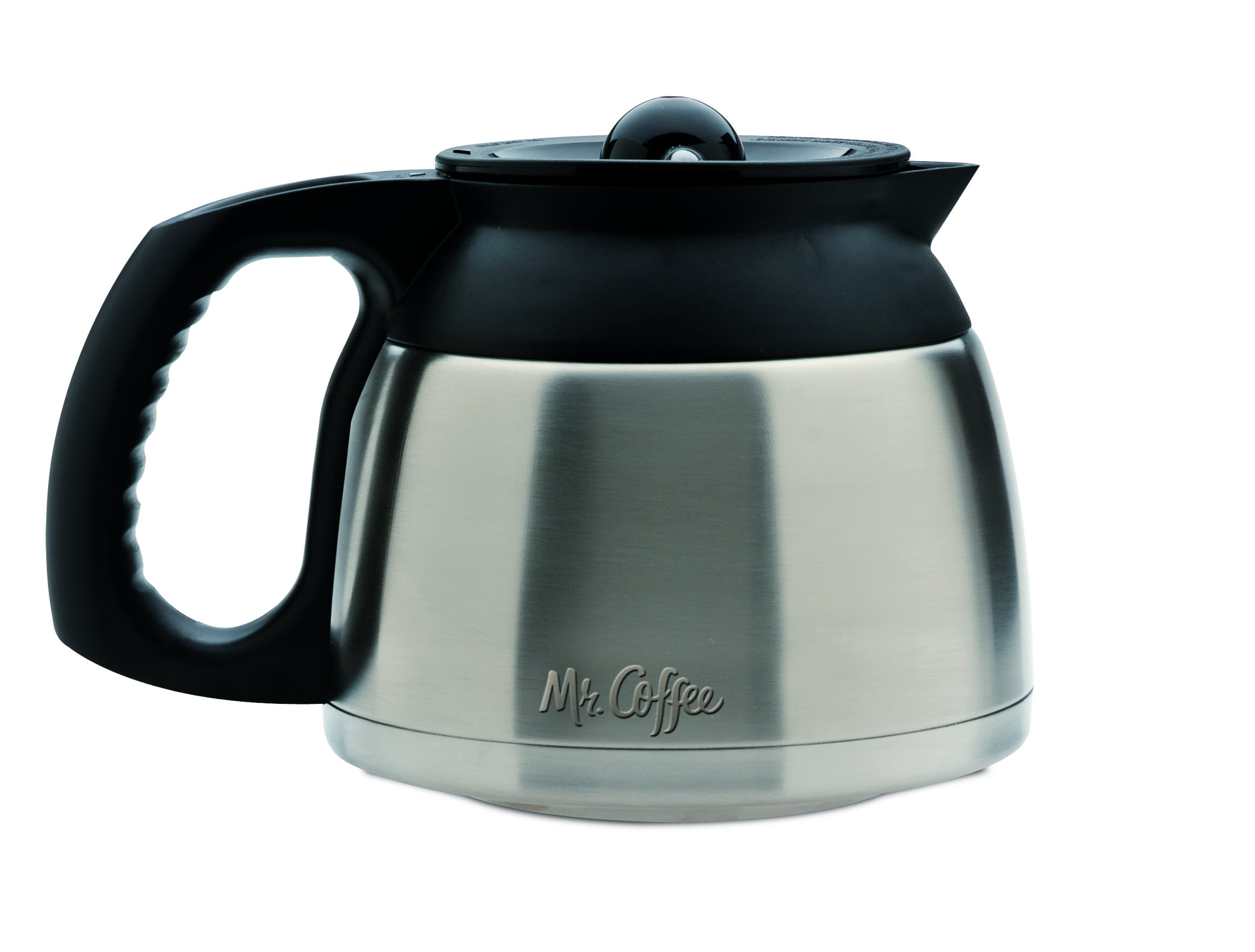 Mr. Coffee 8 Cup Thermal Carafe