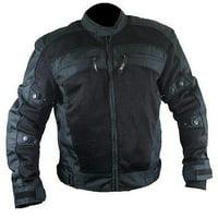 Motorcycle Jackets Walmart Com