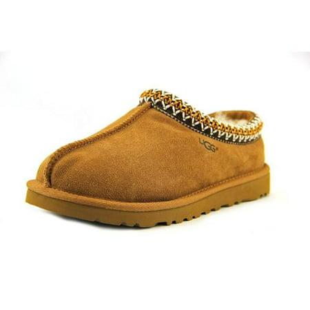 Tasman Womens Style : 5955 (Keen Shoes Women Mj)