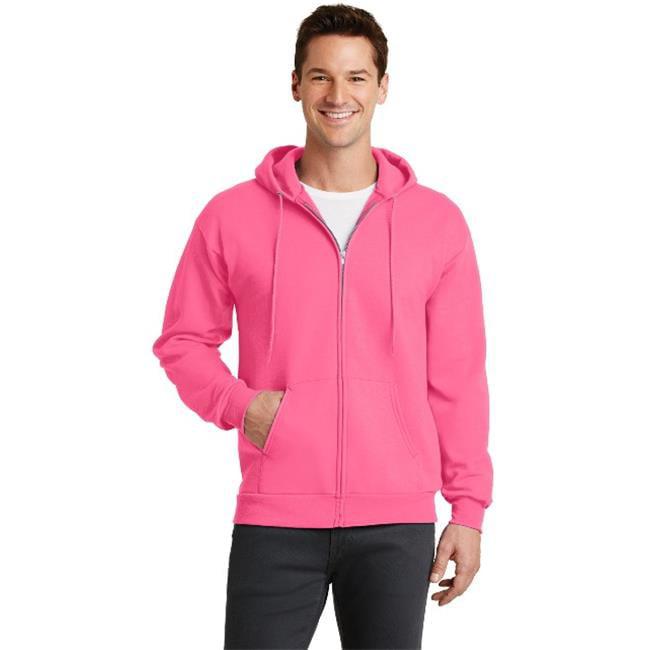 CMCYY Mens Jacket Top Print Coat Fashion Hooded Sweatshirts