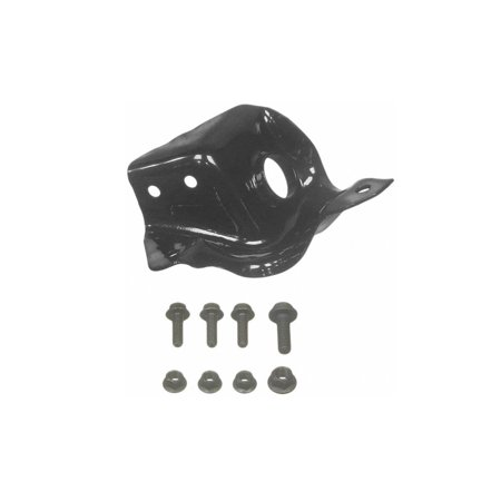 Moog K8776 Radius Arm Bracket