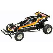 58336 1/10 The Hornet RWD Kit