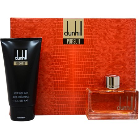 Alfred Dunhill Dunhill Pursuit Gift Set for Men, 2 pc