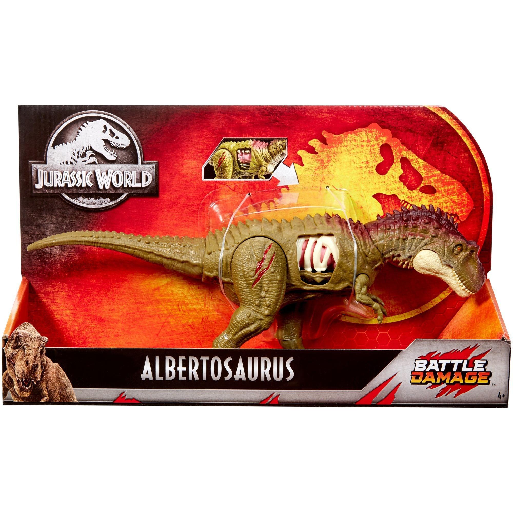 Jurassic World Indominus Rex Dinosaur Coloring Page | Dinosaur ... | 2000x2000