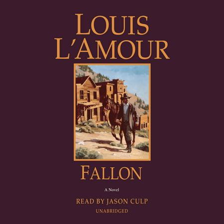 City Of O Fallon Mo (Fallon : A Novel)