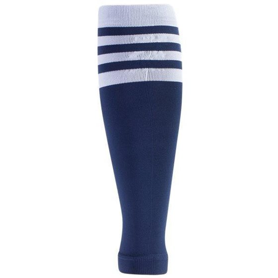 1ccce20bb2cf Calf sleeves secure crew socks and shinguard. To be used with   A75443 -  light cushion  A75446 - medium cushion  A75445 - maximum cushion ...