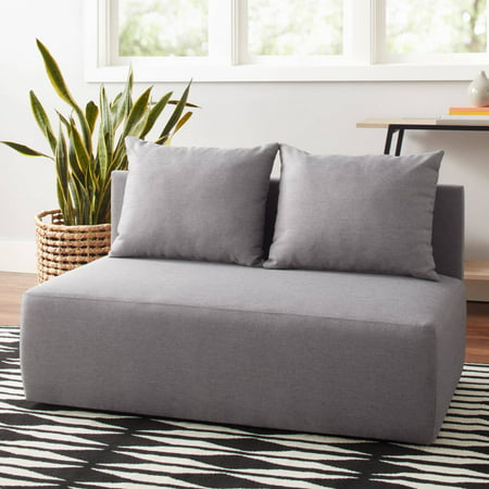 Guest Loveseat (49