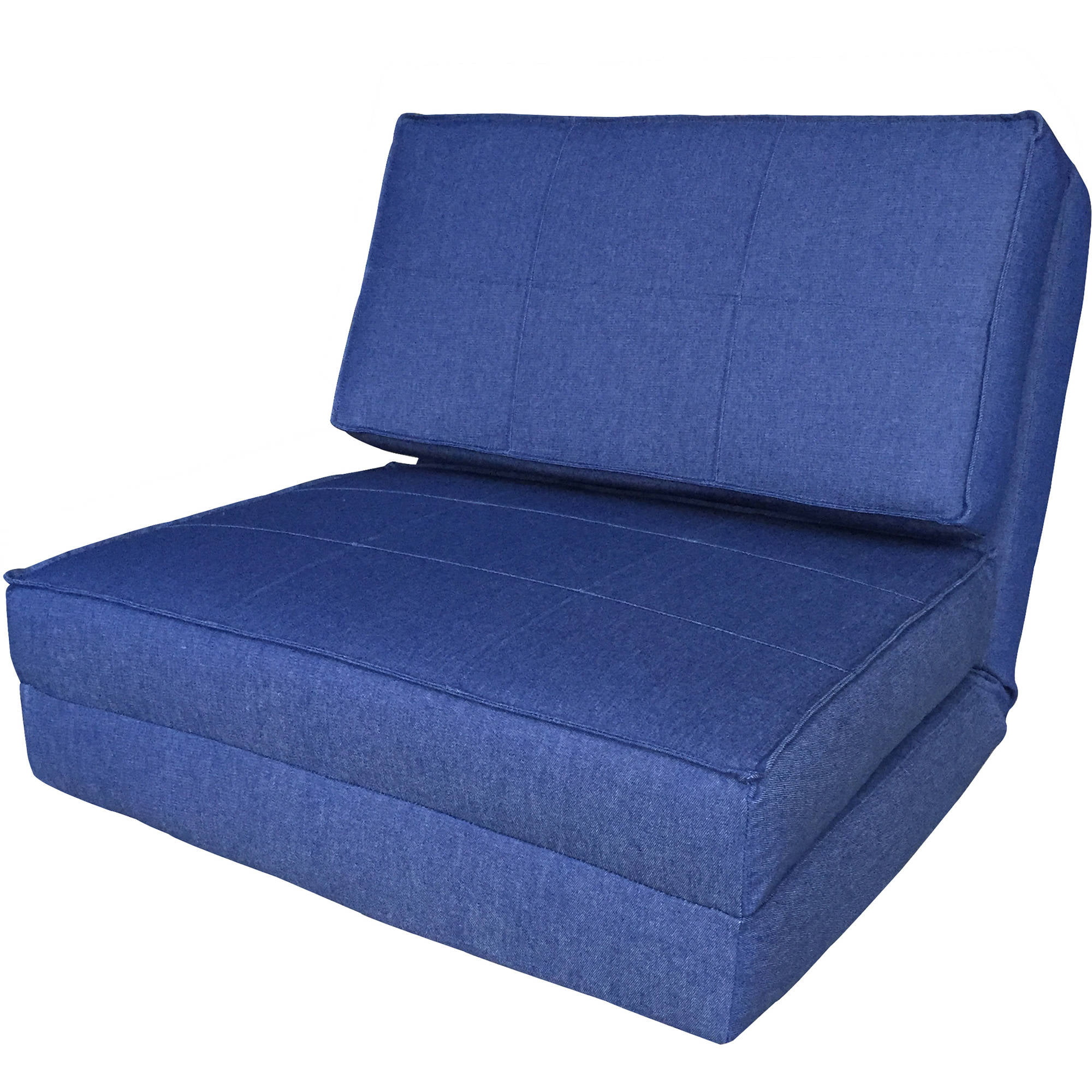 Bed chair pillow walmart - Bed Chair Pillow Walmart 37
