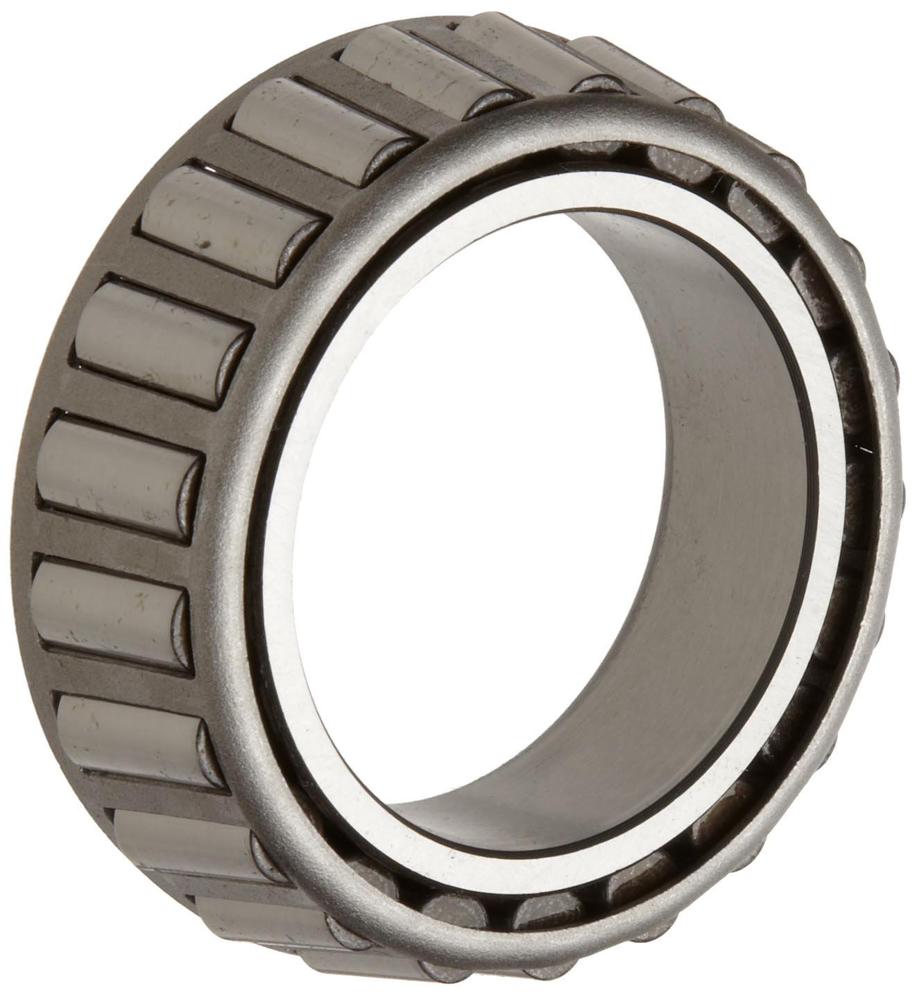 Precision Gear JLM104948 Bearing Component