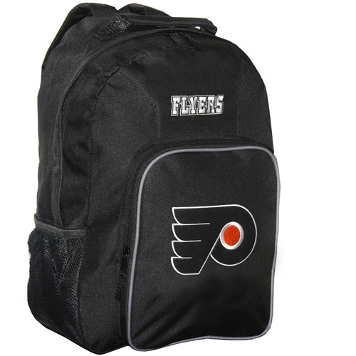 NHL Southpaw Backpack - Philadelphia Flyers