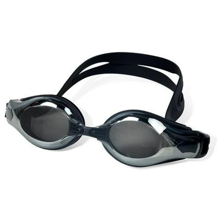 Best Swim Goggles Premium Swimming Gear