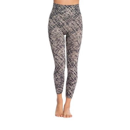 e148ede3249 Spanx - Spanx Women Cropped Look At Me Now Seamless Leggings - Walmart.com