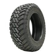 Atturo Trail Blade M/T Mud-Terrain Tire - LT265/75R16 LRE 10PLY