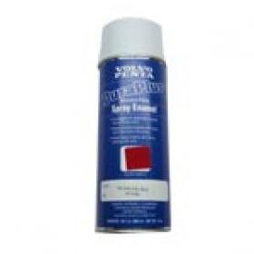 Volvo V70t5 - Genuine Volvo Penta RED Engine Spray Paint Dura Plus Enamel 3810286