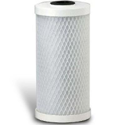 3M Aqua-Pure Whole House Replacement Water Filter – Model AP817 by CFS